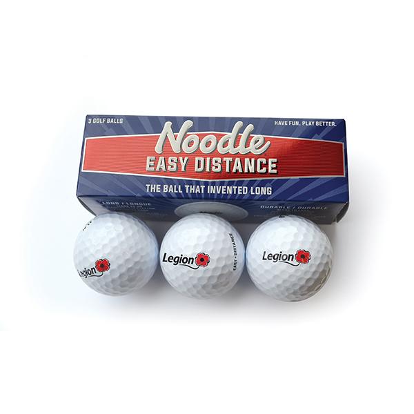 Legion-Noodles-Golf-Balls