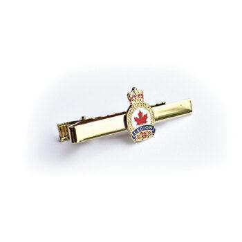 Legion-Tie-Clip